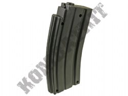 Magazine for M83 M4 Style Electric Airsoft BB Machine Gun
